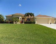 2949 NW 17th TER, Cape Coral image