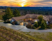 7402  Perry Creek Road, Somerset image