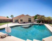 1261 N Firehouse Court, Chandler image