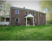 1690 80th  Street, Indianapolis image