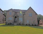 511 Hollow Tree Trail, Mount Juliet image