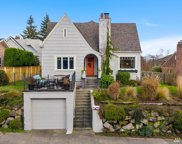 1814 28th Ave W, Seattle image