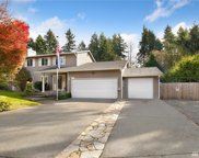 32026 2nd Ave SW, Federal Way image