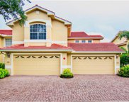 20281 Calice Ct Unit 2204, Estero image
