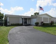 9630 Nw 10th St, Pembroke Pines image