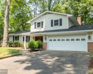 510 BAYBERRY DRIVE, Severna Park image