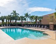 10317 Heritage Bay Blvd Unit 1427, Naples image