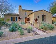 9652 E Buteo Drive, Scottsdale image