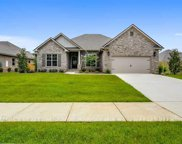 1531 Cadence Loop, Cantonment image