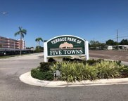 5501 80th Street N Unit 207, St Petersburg image