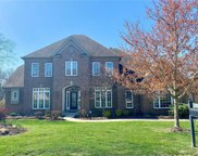1524 Quail Hollow  Court, Wildwood image