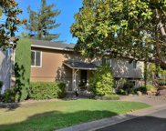 188 Westhill Dr, Los Gatos image