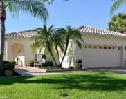 459 NW Lismore Lane, Port Saint Lucie image