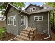 3447 N 6th Street, Minneapolis image