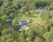 37 Piping Rock  Road, Locust Valley image