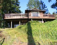 6513 SE 27th, Lacey image