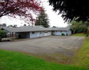 1120 S 10TH, Coos Bay image
