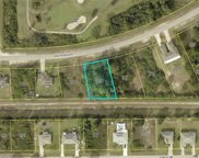 4476 Golfview BLVD, Lehigh Acres image