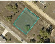 2202 Christopher AVE, Lehigh Acres image