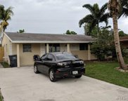 6261 Wiley St, Hollywood image