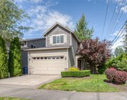 3431 126th Place SE, Everett image