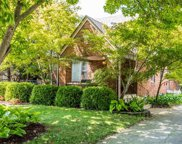 4022 New Jersey  Street, Indianapolis image