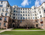1273 North  Avenue Unit #5E3, New Rochelle image
