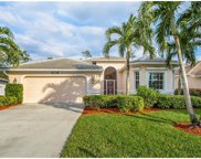 8479 Manderston CT, Fort Myers image