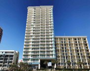 2504 N Ocean Blvd. N Unit 1131, Myrtle Beach image