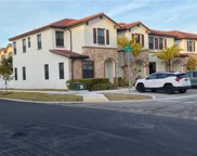 3333 W 105th Pl, Hialeah image