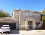 1438 EVENING SONG Avenue, Henderson image