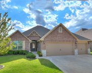 14020 Drakes Way, Yukon image
