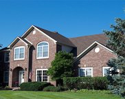 1801 Willow Bend  Court, Avon image