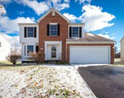 6579 Hermitage Drive, Westerville image