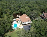 9208 Carr Road, Riverview image