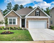 1209 Wind Swept Court, Little River image