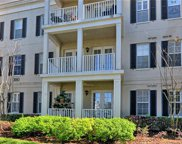 834 Deer Woods Road Unit 103, Celebration image