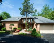 6627 OLD CHESTERBROOK ROAD, McLean image