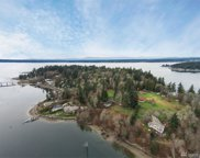 213 Camp Rd NW, Gig Harbor image