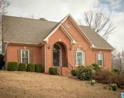 1693 Shades Pointe Dr, Hoover image