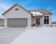 3802 Cosgrove Dr, Madison image