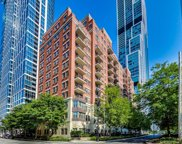 1250 S Indiana Avenue Unit #1305, Chicago image