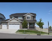 4406 W Lower Meadow Dr, Herriman image