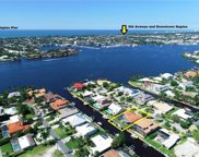 1366 Marlin Dr, Naples image