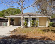 3141 W Varn Avenue, Tampa image