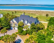 54 Ocean Point Drive, Isle Of Palms image