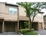937 Normandy Trace Road, Tampa image