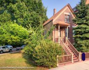 2129 N Winchester Avenue, Chicago image