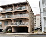 12208 Assawoman Dr Unit 2s, Ocean City image