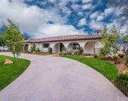 26     Corral Road, Bell Canyon image